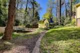 449 Spruce Drive - Photo 23