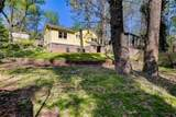 449 Spruce Drive - Photo 25
