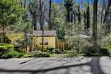 449 Spruce Drive - Photo 30
