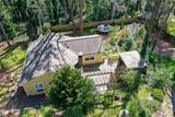 449 Spruce Drive - Photo 38