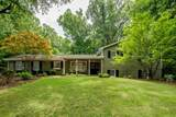 385 Castleridge Drive - Photo 1