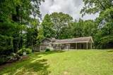 385 Castleridge Drive - Photo 44