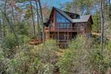 728 Choctaw Ridge Road - Photo 1