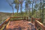 728 Choctaw Ridge Road - Photo 32