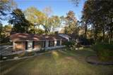 1064 Mccalla Street - Photo 1