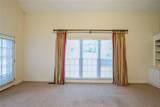 6302 Braidwood Overlook - Photo 14