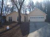 2889 Sterling Drive - Photo 1