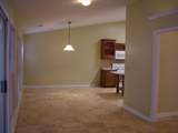 2889 Sterling Drive - Photo 12