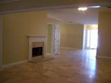 2889 Sterling Drive - Photo 13
