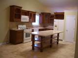 2889 Sterling Drive - Photo 14