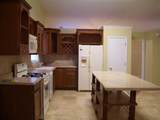 2889 Sterling Drive - Photo 15