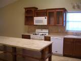 2889 Sterling Drive - Photo 16