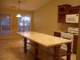2889 Sterling Drive - Photo 17
