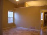 2889 Sterling Drive - Photo 18