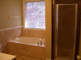 2889 Sterling Drive - Photo 19