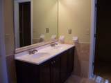 2889 Sterling Drive - Photo 20