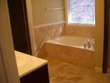 2889 Sterling Drive - Photo 21