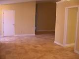 2889 Sterling Drive - Photo 22