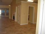 2889 Sterling Drive - Photo 6