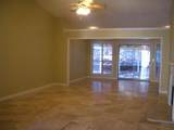 2889 Sterling Drive - Photo 9