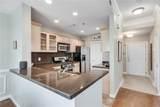 850 Piedmont Avenue - Photo 10
