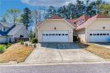 3560 Deep Cove Drive - Photo 1