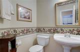3560 Deep Cove Drive - Photo 17