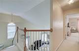 3560 Deep Cove Drive - Photo 36