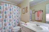 3560 Deep Cove Drive - Photo 39