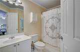 3560 Deep Cove Drive - Photo 41