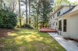 4752 Pine Acres Court - Photo 43