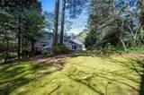4752 Pine Acres Court - Photo 45