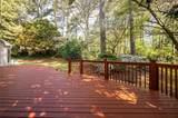4752 Pine Acres Court - Photo 47
