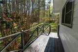 186 Overlook Drive - Photo 40