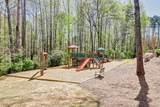 1156 Winborn Trail - Photo 65