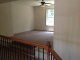 4810 Haysboro Way - Photo 11