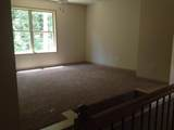 4810 Haysboro Way - Photo 12