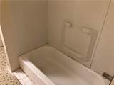 1271 Eastview Road - Photo 35