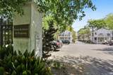 841 Frederica Street - Photo 20