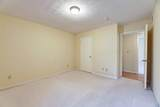 3140 Seven Pines Court - Photo 19