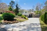 1078 Beech Haven Road - Photo 35