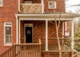 823 Saint Charles #6 Avenue - Photo 10