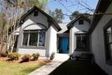 4970 Donny Brook Lane - Photo 20