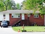 2335 Clyde Drive - Photo 1