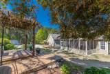1325 Summer Lake Terrace - Photo 40
