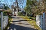 2744 Mabry Road - Photo 1