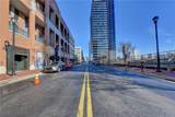 260 18th Street - Photo 3