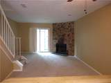 425 Prince Of Wales - Photo 10