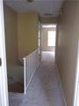 425 Prince Of Wales - Photo 13