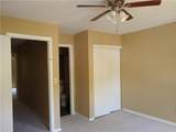 425 Prince Of Wales - Photo 15